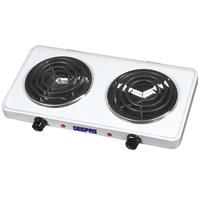Geepas Hot Plate GHP7576