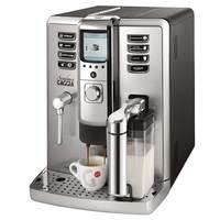 Gaggia Espresso Maker ACCADEMIA
