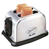 Palson Toaster PHILADELPHIA 30410