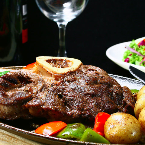 Bone-In-New-Zealand-Beef-Shank