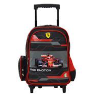 """Ferrari Be Fast T B F Trly 16"""""""