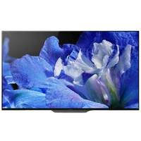 "SONY OLED TV 65"""" KDL65A8"