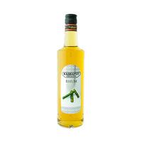 Kassatly Chtaura Rhum Fruit Alcohol Liqueur 70CL