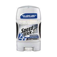 Speed Stick Gel For Men Multi Sport 3 OZ  20% Off