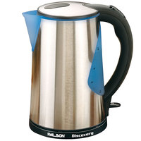 Palson Kettle 30474