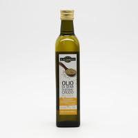 Probios Il Nutrimento Organic Sesame Seeds Oil 500 ml