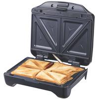 Geepas Sandwich Maker GSM5425