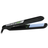Braun Hair Straightener ST710