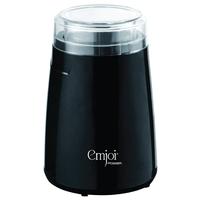 Emjoi Coffee Grinder UECG-373