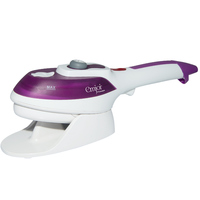 Emjoi Steam Iron UEI-407