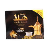 Hala Instant Coffee 10 bag