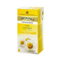 Twinings Herbal Cacomille 20 Sachets
