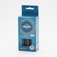 Davert Chia Shots 105 g