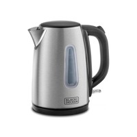 Black&Decker Kettle JC450-B5