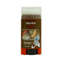 Comfort Shoe Cream Brown 50ML