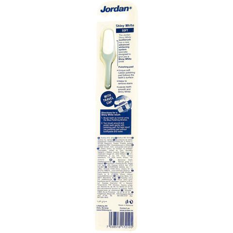 Jordan-Clinic-Soft-Toothbrush