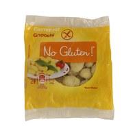 Carrefour Gnocchi No Gluten 400g