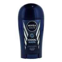 Nivea Men Cool Kick Deodorant 40ml