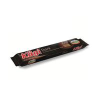 Kagi Chocolate Dark 25GR