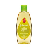 Johnson's Baby Shampoo Camomile 200ML
