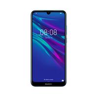 Huawei Y6 Prime 2019 Blue