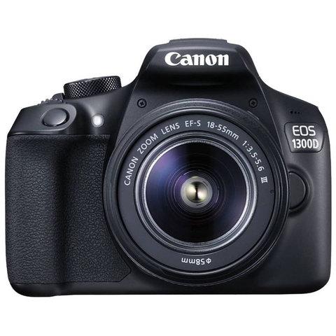 Canon-SLR-Camera-EOS-1300D-18-55MM-DC-Lens-+-16GB-Card-+-Case