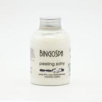 Bingospa Salt Cotton Extract 580 g