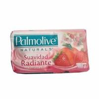 Palmolive Soap Youghurt 120GR 4+2 Free