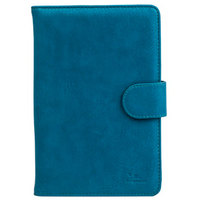 RivaCase Tablet Case 3012 Universal 7