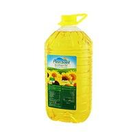 Plein Soleil Sunflower Oil 5L
