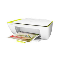 Hp Printer DeskJet 2130 3 In 1