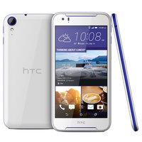 HTC Desire 830 Dual Sim 32GB 4G Coral White