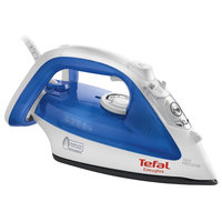 Tefal Steam Iron FV4912M0