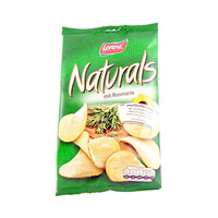 Lorenz Natural Rosemary Chips 100 g