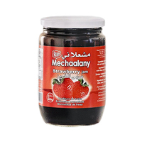 Mechaalany Jam Strawberry 800GR