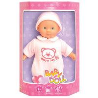 Lotus - Baby Doll - 8''(20cm)