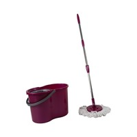Parex Twister Spinning Flexible Mop