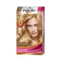 Palette Intensive Color Cream Extra Light Blonde No 9-0 50ML