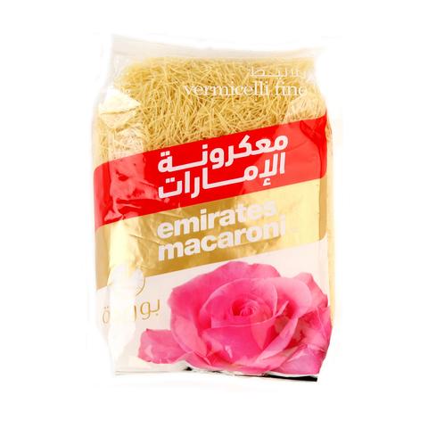 Emirates-Macaroni-Vermicelli-500g