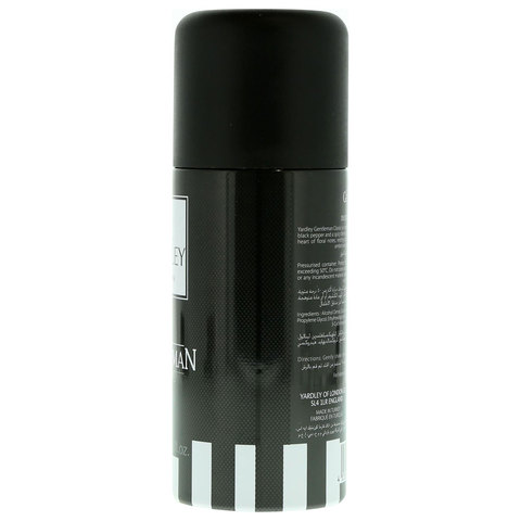 Yardley-Gentlemen-Classic-Body-Spray-For-Men-150ml