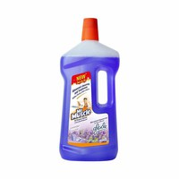 MR Muscle All Purpose Cleaner Lavender 1L