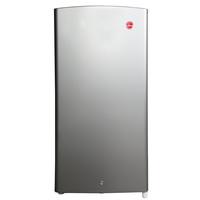 Hoover 150 Liters Single Door Fridge HSD150-S