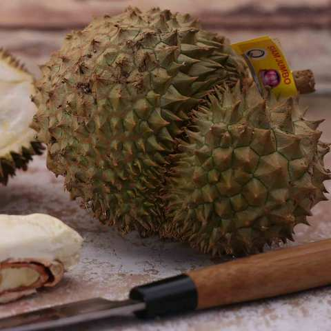 Durian-500g