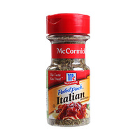 McCormick Perfect Pinch Italian Seasoning 21GR