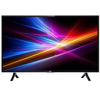 "TCL LED TV 40"""" Smart LED40S6200FS"