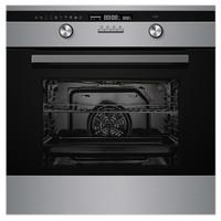 Midea Built-In Oven 70 Liter 65DAE40139