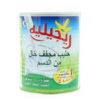 Regilait Skimmed Milk Powder 300g