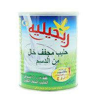 Regilait Skimmed Milk Powder 300g