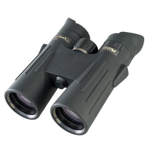 Steiner-Binocular-8X42-Skyhawk-Pro-