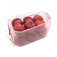 تفاح احمر - علبة 1 كيلو